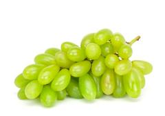 Виноград Томпсон~700г