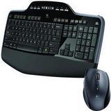 LOGITECH_Wireless_Desktop_MK710.jpg