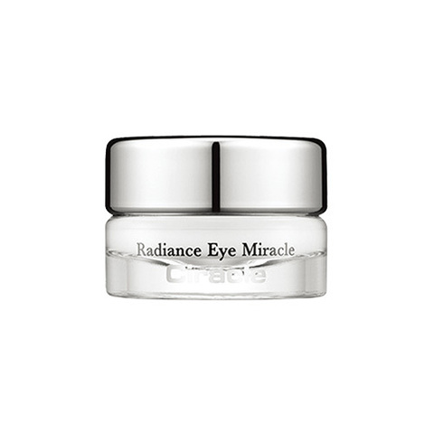 Крем для глаз Ciracle Radiance Eye Miracle 15ml