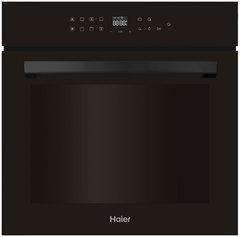 Духовой шкаф Haier HOX-T11HGB