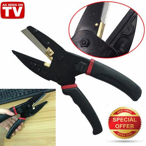 Многофункциональные ножницы Multi Cut 3 в 1