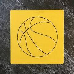 Мяч №2
