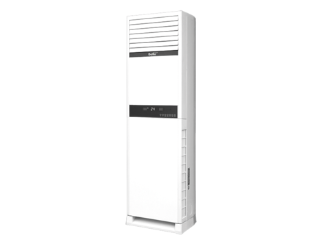 Сплит-система колонного типа BALLU BFL-48HN1_16Y комплект