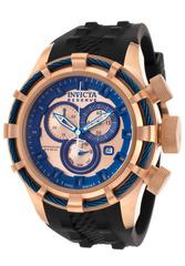 Наручные часы Invicta 15780
