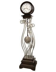Часы напольные Howard Miller 615-064 Tennille