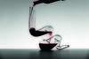 Декантер для вина 1957 мл Riedel Boa