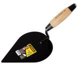 STAYER с деревянной усиленной ручкой КШ