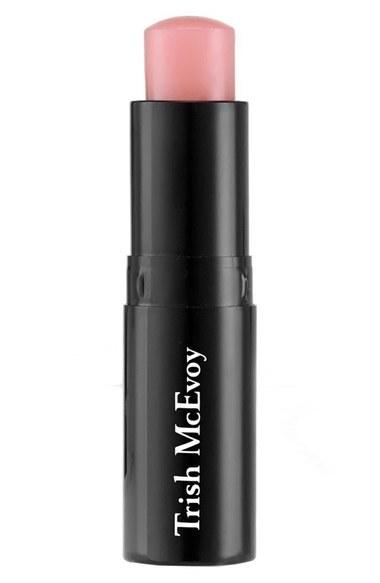 Бальзам для губ Lip Perfector Conditioning Balm