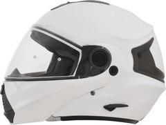 FX-36 / Белый