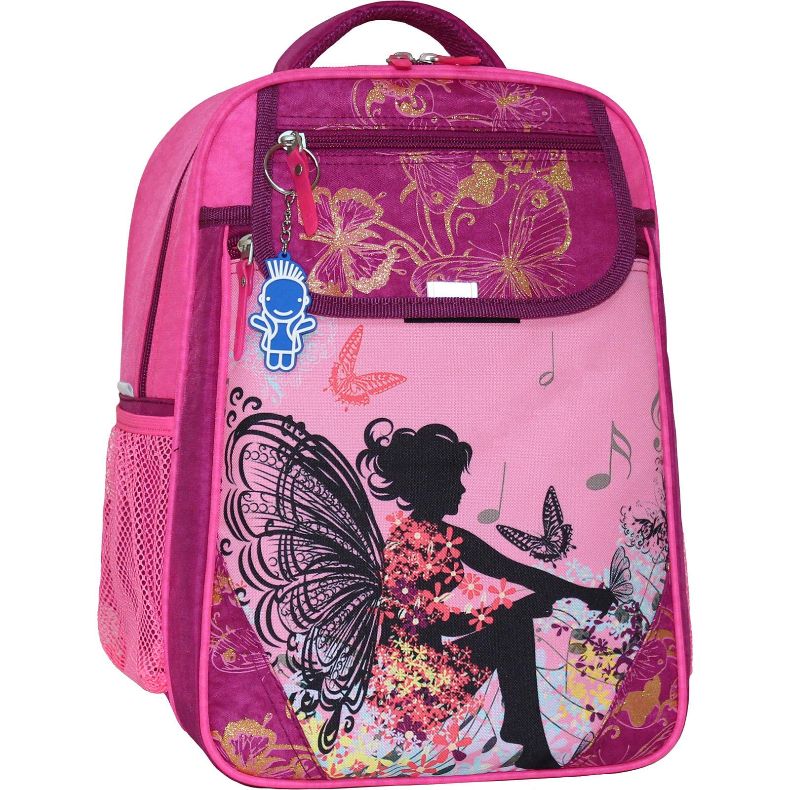 Школьные рюкзаки Рюкзак школьный Bagland Отличник 20 л. 143 малиновый 389 (0058070) IMG_5464_артикул_389_.JPG