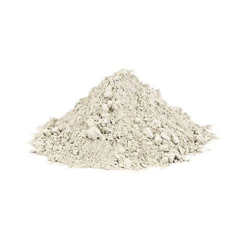 Бентонит, 1 кг