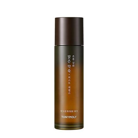 Сыворотка TONYMOLY From Ganghwa Clear Wormwood First Essence 150ml