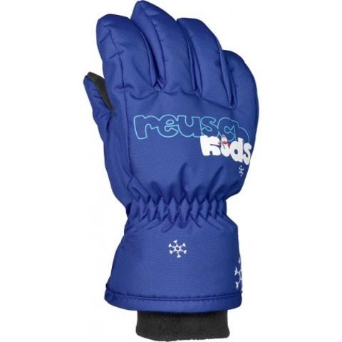 перчатки Reusch 4585105