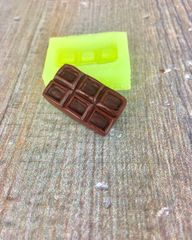 Молд Шоколадный батончик