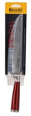 Нож разделочный 93-KN-SD-3