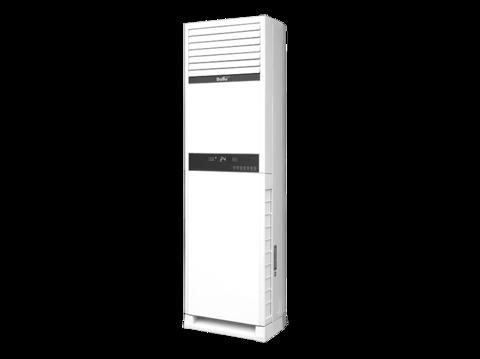 Сплит-система колонного типа BALLU BFL-24HN1_16Y комплект
