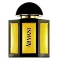 Armani Armani Woman