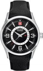 Наручные часы Swiss Military Hanowa 06-4155.04.007