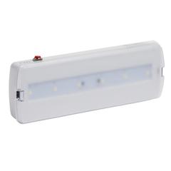 Светодиодный аварийный светильник PL EML 1.0 Pelastus