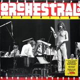 Frank Zappa / Orchestral Favorites (40th Anniversary)(LP)