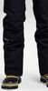 Тёплый горнолыжный костюм Charlie Marine Poppy 16-17 женский