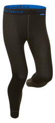 Терморейтузы Bjorn Daehlie Pants Pure Black Женские - распродажа