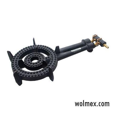 Форсунка горелки, Wolmex GS-4,2R1, 4,2 кВт
