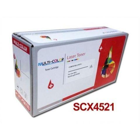 Совместимый тонер-картридж Samsung SCX4521D3 для мфу SCX-4321