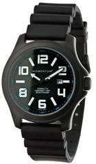 Канадские часы Momentum COBALT V 1M-SP06BS8