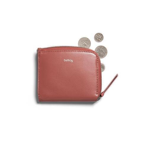Кошелек Bellroy Women's Pocket Mini Wallet