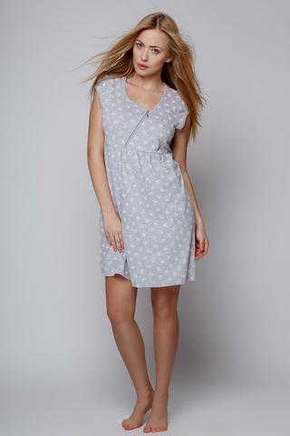 Сорочка Sylvie Sensis