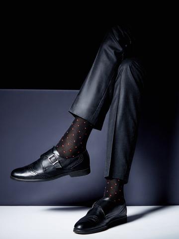 Мужские носки Elegant 03 Giulia for Men