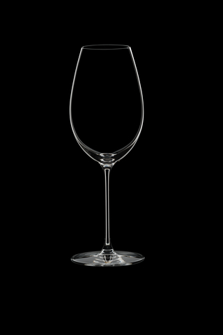 Набор из 2-х бокалов для вина Sauvignon Blanc 440 мл, артикул 6449/33. Серия Riedel Veritas