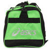 Спортивная сумка Asics medium DUFFLE lime (611803 0496) салатовая