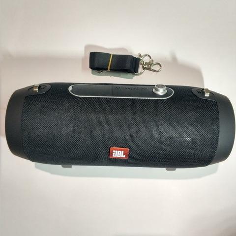 Колонка Bluetooth HF-E66 (цвет ассорти)