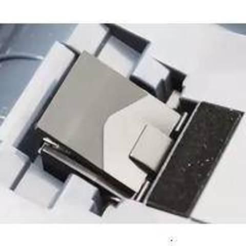 Площадка тормозная автоподатчика XEROX WC 3335/WC3345DN (108R01472)