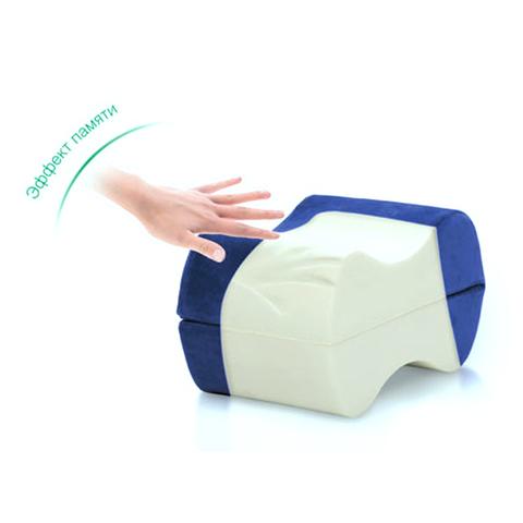 Ортопедическая подушка Trelax OrthoFix П15