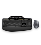 LOGITECH_Wireless_Desktop_MK710.png