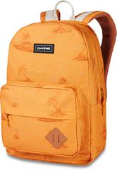 Рюкзак Dakine 365 Pack 30L Oceanfront