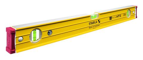 Ватерпас Stabila тип 96-2 60 см (арт. 15226)