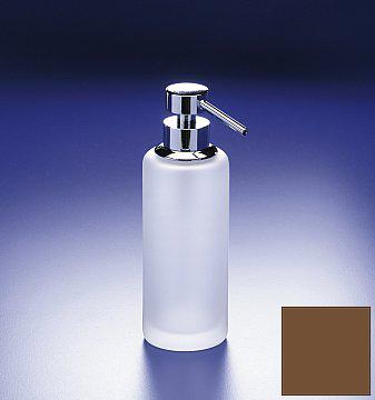 Дозаторы для мыла Дозатор для мыла Windisch 90414MOV Crystal Mate dozator-dlya-myla-90414mov-crystal-mate-ot-windisch-ispaniya.jpg