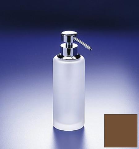 Дозатор для мыла 90414MOV Crystal Mate от Windisch
