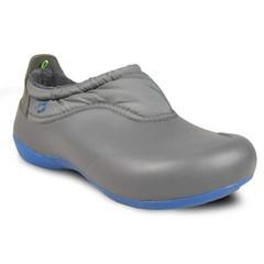 Ботинки #3 GOW