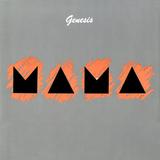 Genesis / Mama (Single)(12