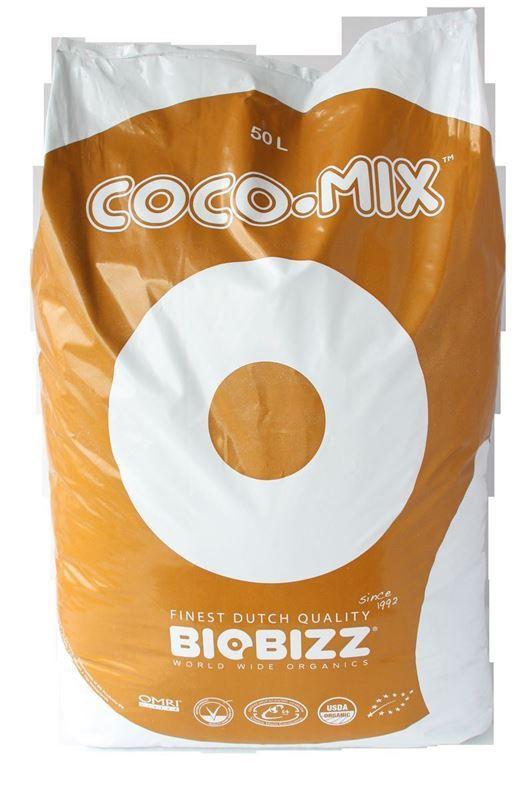 Coco Mix 50L