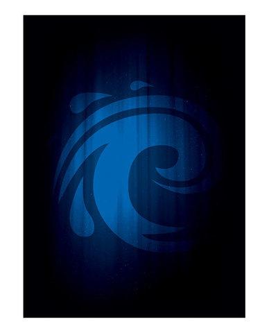 Legion Supplies - Super Iconic Water Протекторы матовые 50 штук