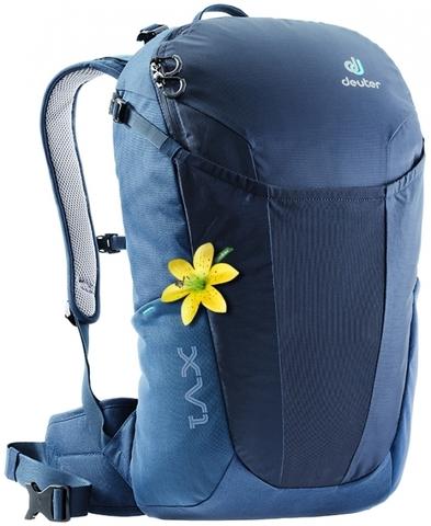 рюкзак для ноутбука Deuter Xv 1 Sl