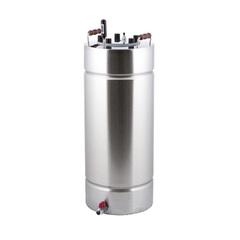 Перегонный куб 35 литров Добровар
