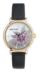 Женские часы Anne Klein 3064MPBK
