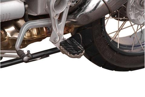 Подножки SW-MOTECH Footrest Kit BMW